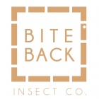 BiteBack Insect Oil