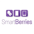 Smart Berries