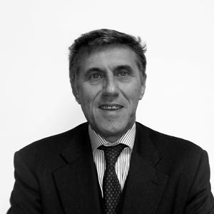 Riccardo Cereda
