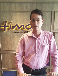 Claude-Spiese-Timo-Vietnam-CEO-232x300