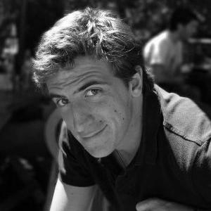 Alessandro Petrucciani