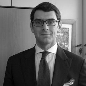 Luca Morandi