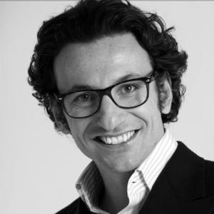 Sergio Mottola
