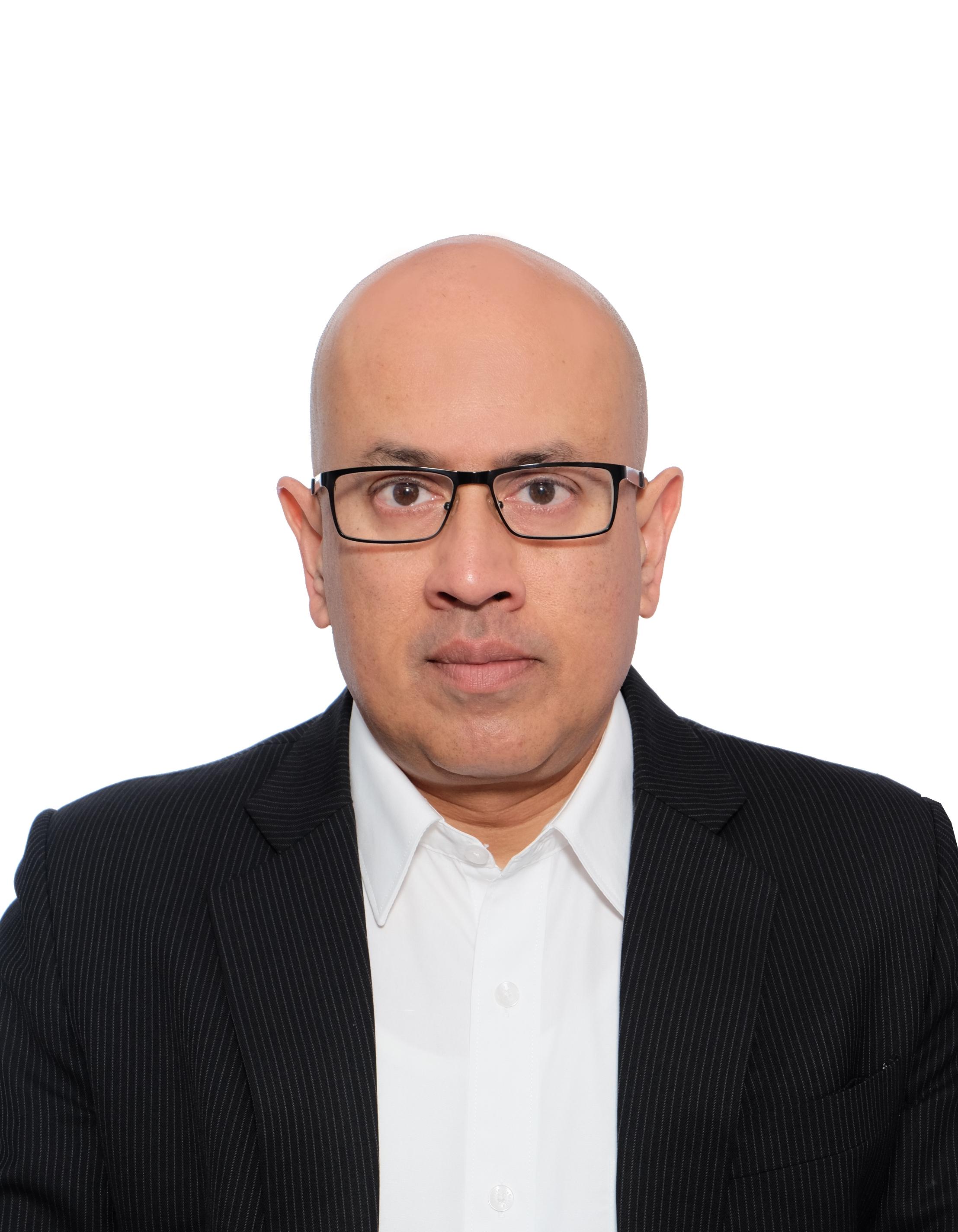 Deobhakta Sandeep Madhav