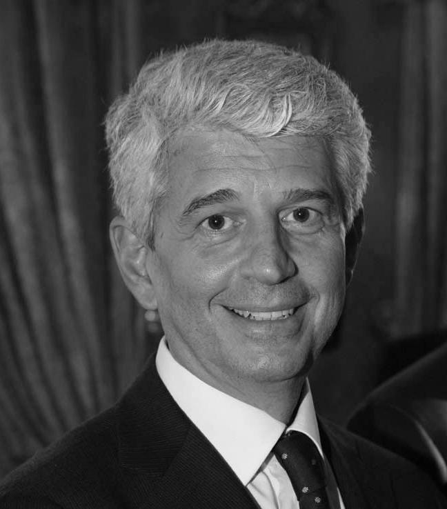 Marcello Maranesi