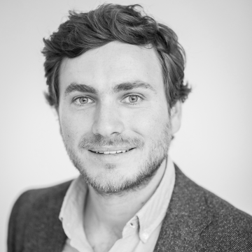FedericoNaccarato Sartori