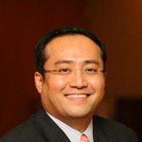 Eric Chua