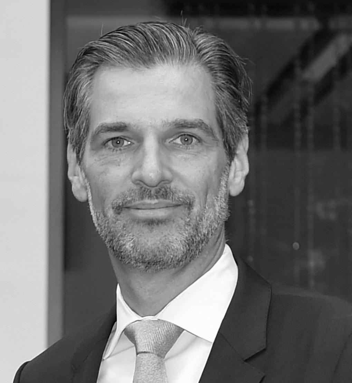 Dr. phil. Karsten Neumann