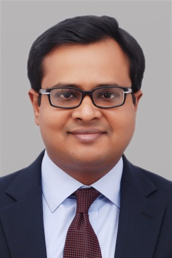 Vineet Sekhsaria