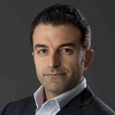 Roland Daher