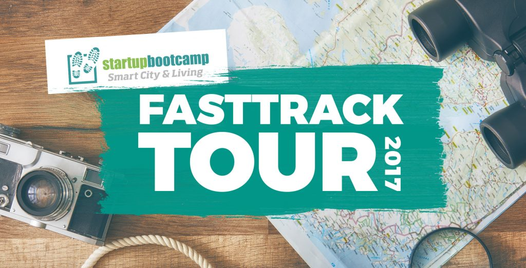 FastTrack Tour - 2017 Header V2kopie