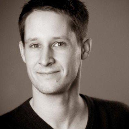 Dr. Stefan Riebel