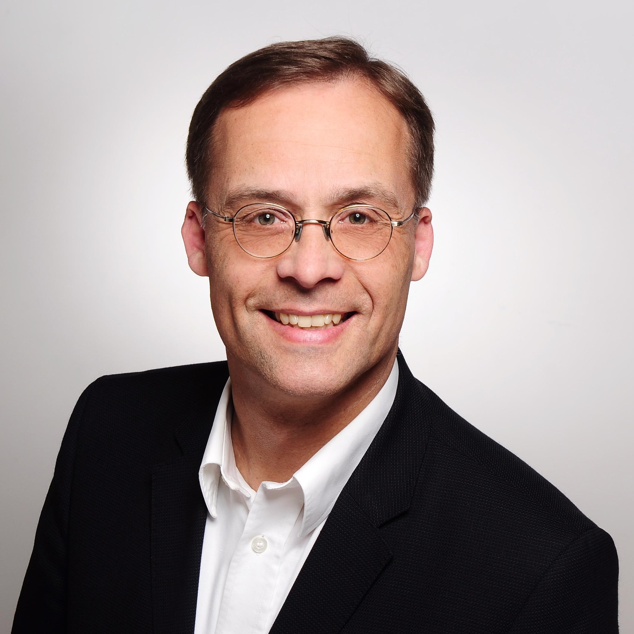 Prof. Dr.Christoph Bauer