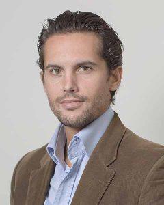 Mathieu-Goudot-Demeter-Partners