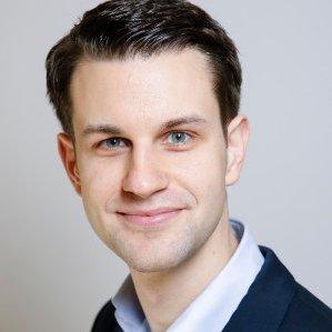 Dr. Jonas Pendzialek