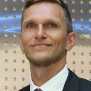 Guido Schwartz