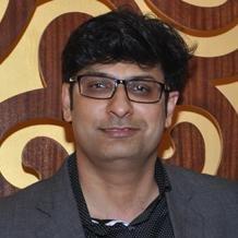 Kshitij Sethi