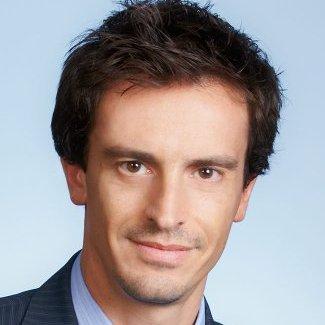 Dimitri Anagnostopoulos
