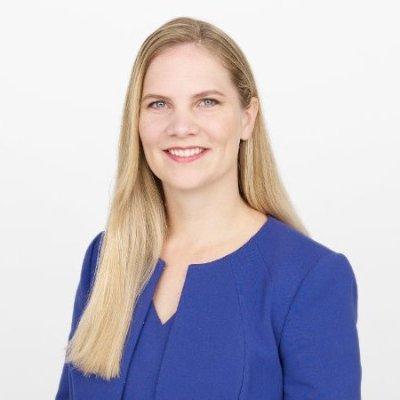 Eva Berg-Winters