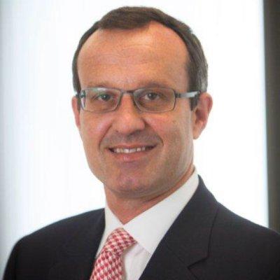Carl G. Bauer