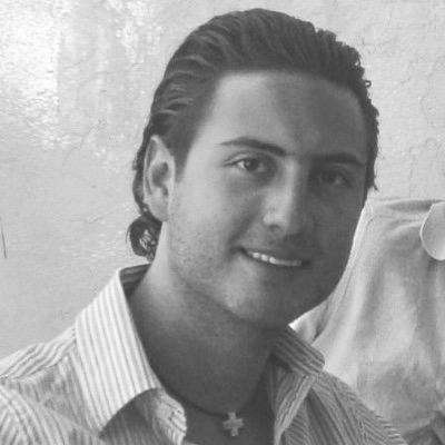 Jerry Vallarta
