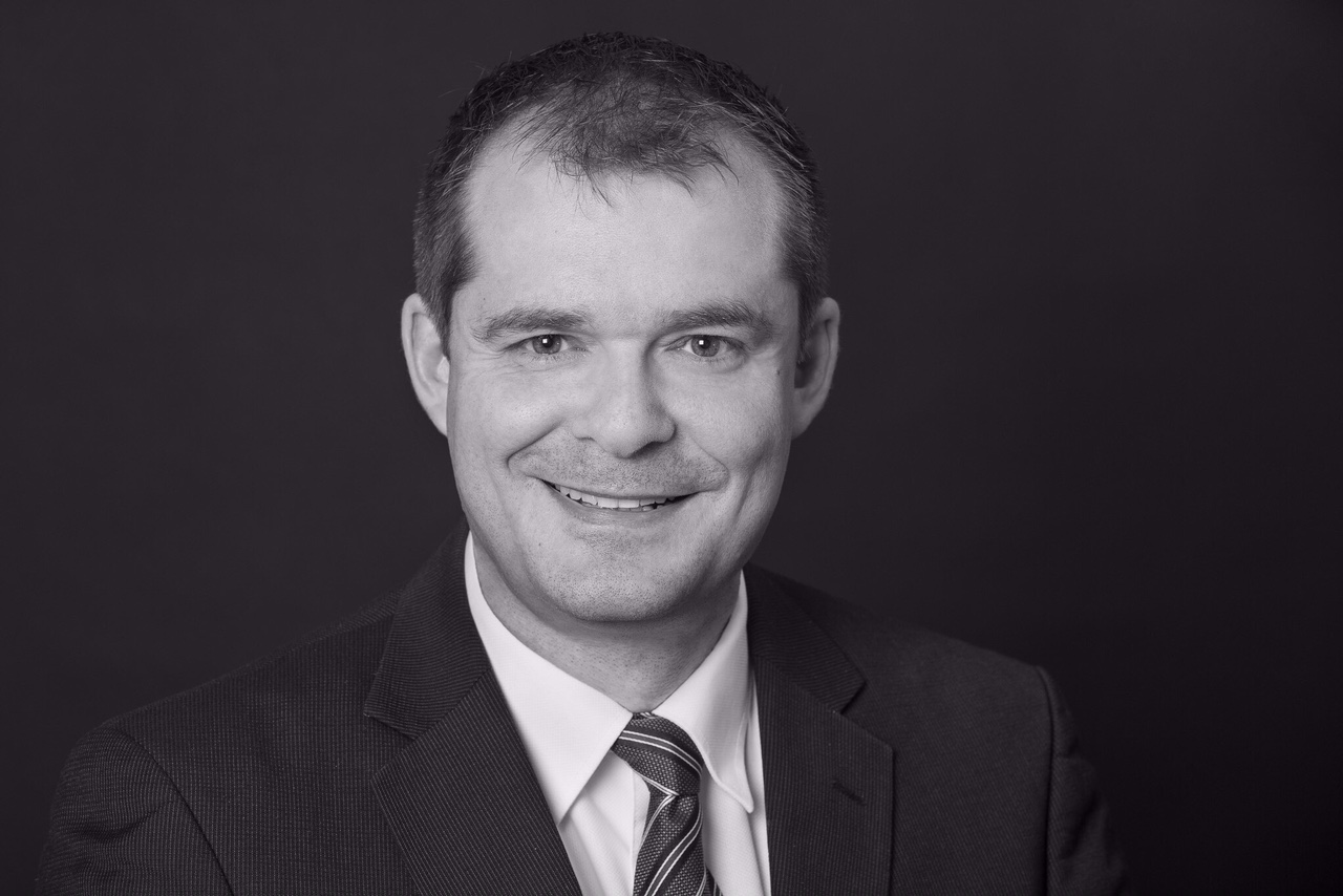Dr. Jürg Wittwer