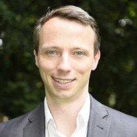 Dr. Jan Alberti