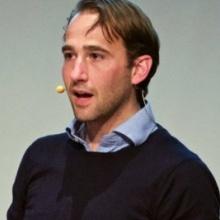 Richard Faas