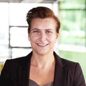 Tessa Hoekstra