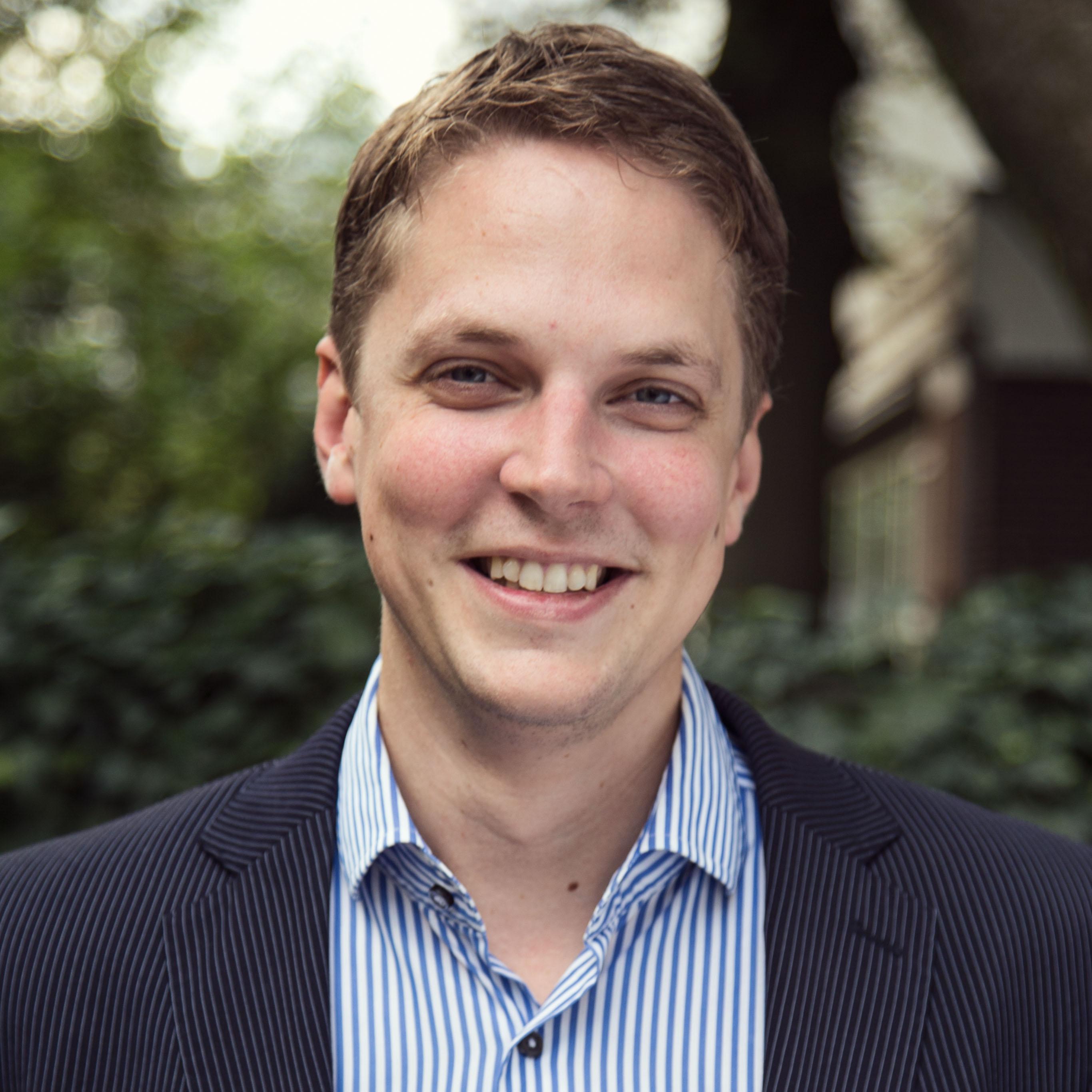 Timo Dijkstra