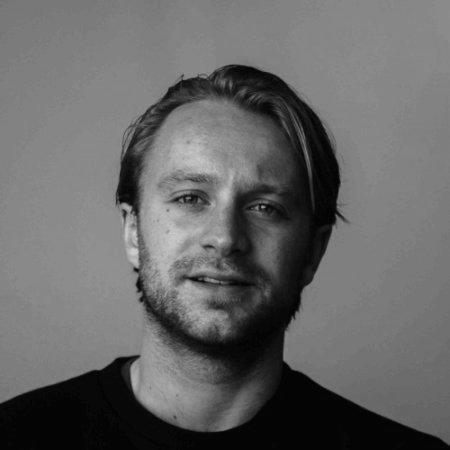 Bastiaan Oosterman