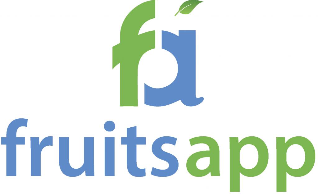 FruitsApp-FullLogo-HD