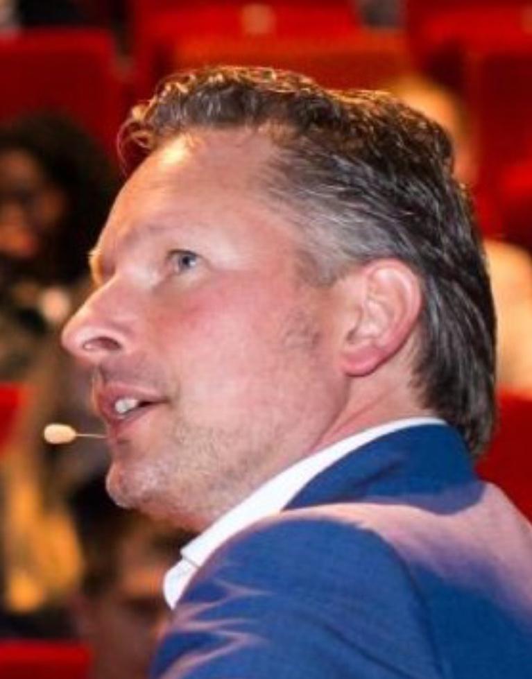 David-Jan Janse
