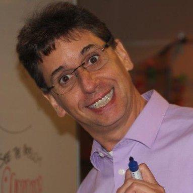 Massimo Mercuri