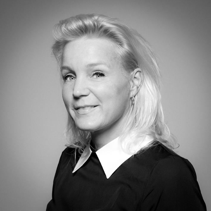 Marie-Jose van den Boomgaard