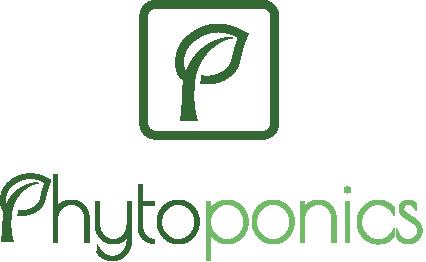 phtoponics (1)