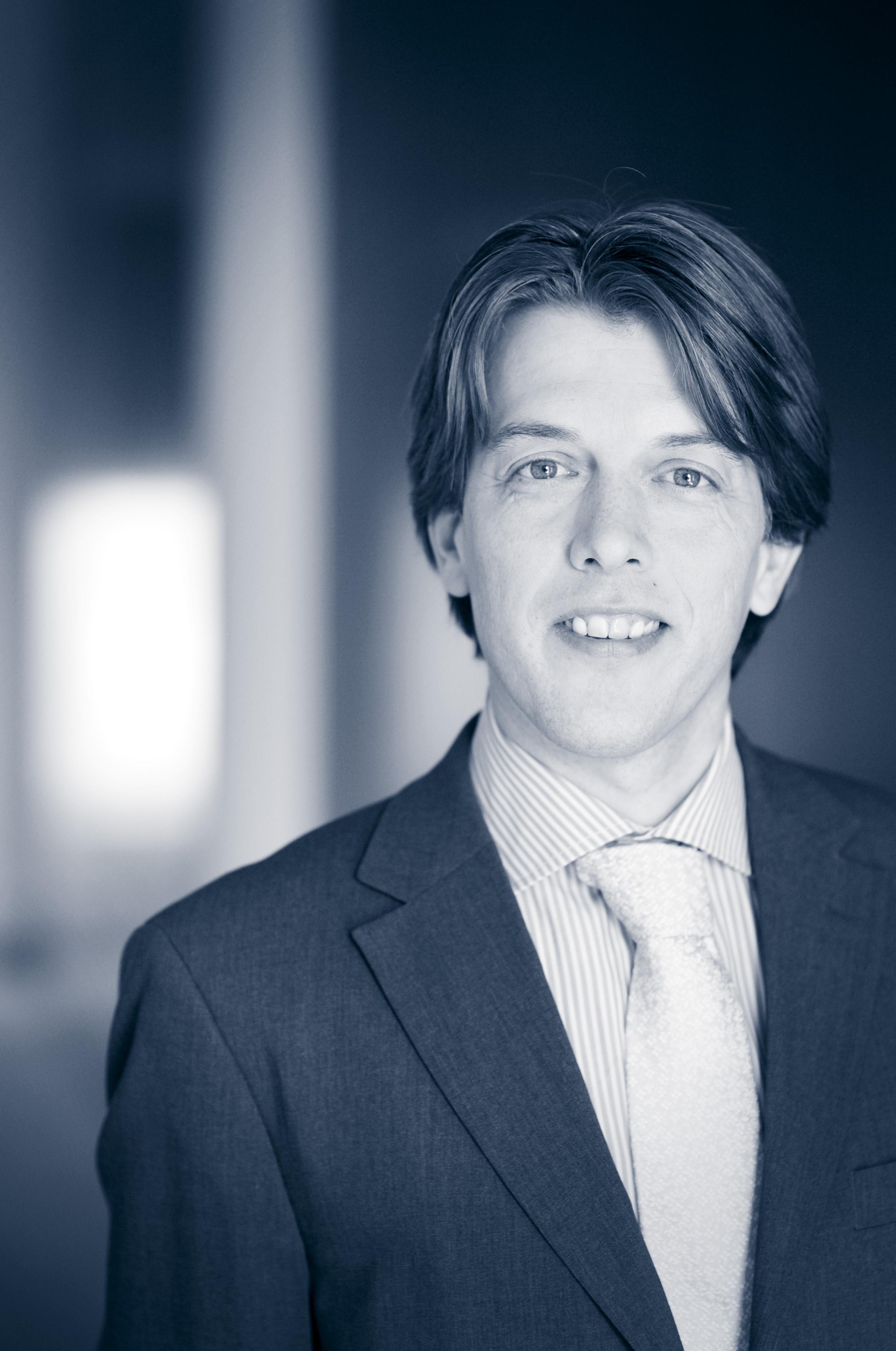 Arno Voerman