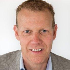 Jacques Hoendervangers
