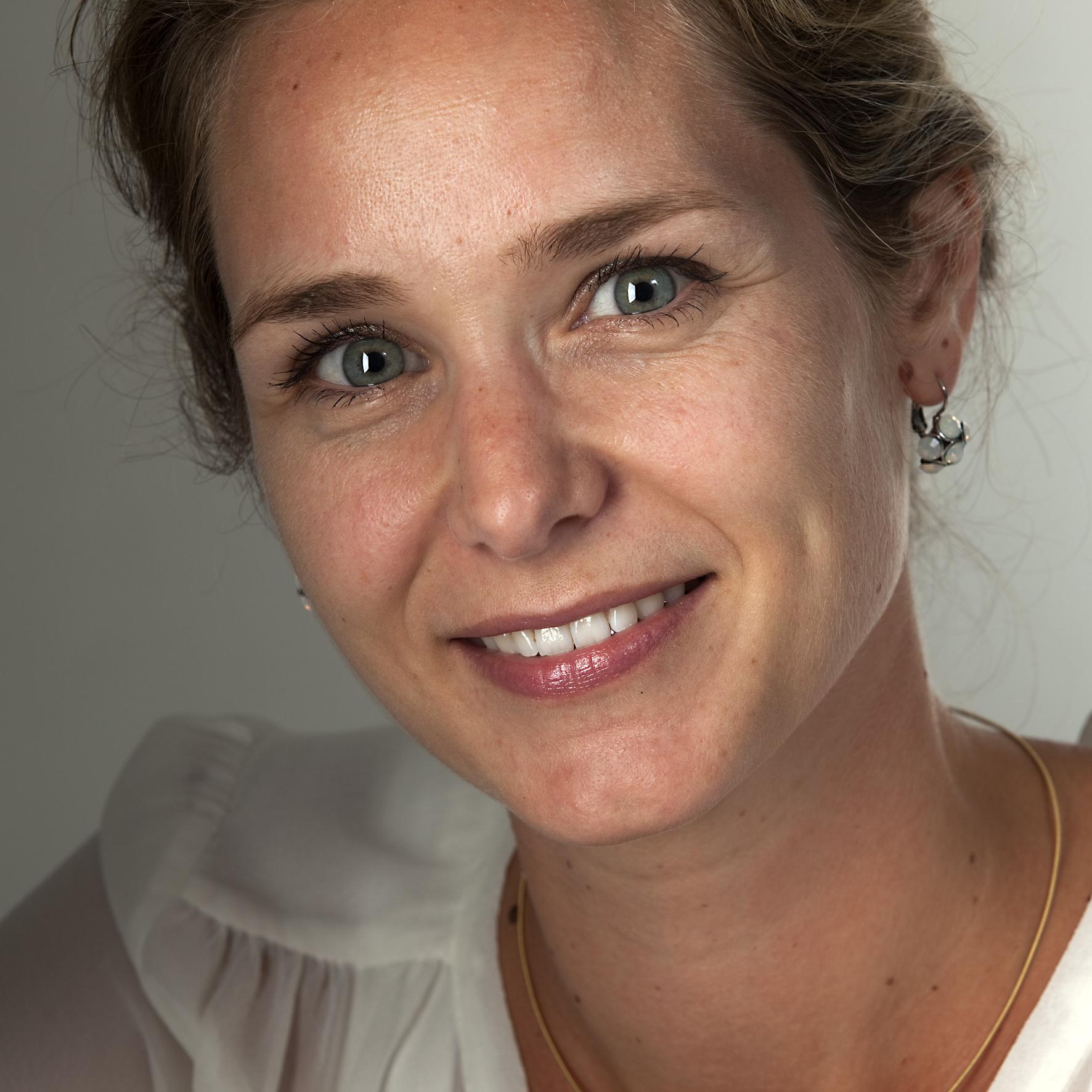Martine Martens