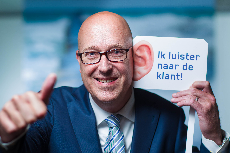 Stefan Taubert