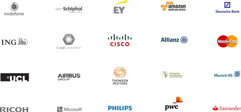 partners-all-1024x477