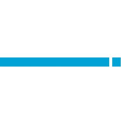 White & Case - Startupbootcamp