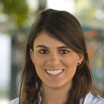 Maria Antonia Hoyos