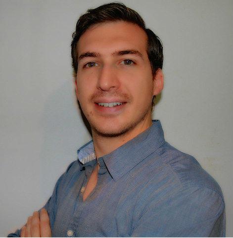 Mauricio Ballesteros