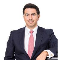 Felipe Chediak