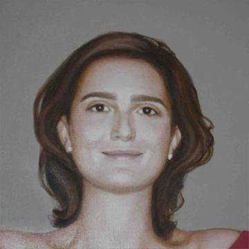 Josefa Marzo Pons