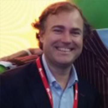 Pablo Ruiz Correa