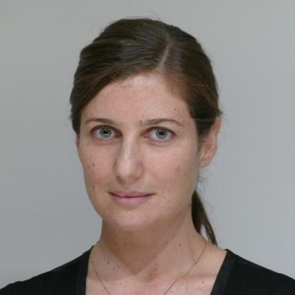 Sophie Ehrlich