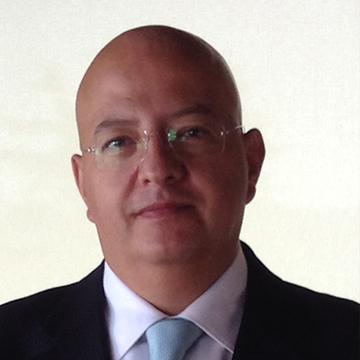 Juan Carlos Viramontes