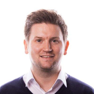 Dr. Lutz Göcke